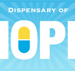 FREE Prescription Drugs – Hope Dispensary