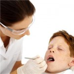 Dental Care to Those in Need