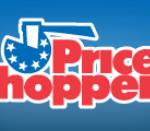Price Chopper Pharmacy FREE or Cheap Antibiotics