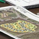 Affordable Homes Possibly Coming To The Town Of Union