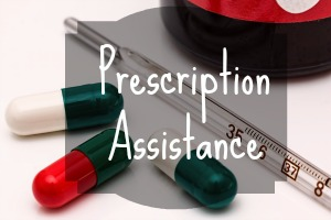 Prescription Assistance